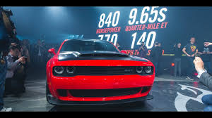 2010 Dodge Challenger Used Cars Chamblee GA - YouTube Atlanta Georgia Chamblee Ga Coyotes Youtube Laras Trucks Used Car Dealership Near Buford Sandy Springs Roswell Cars For Sale 30341 Listing All Find Your Next On Twitter Come By We Are Here All Day At 4420 2005 Ford F150 Xlt 2003 Oxford White Ford Fx4 Supercrew 4x4 79570013 Gtcarlot