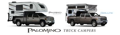 Palomino RV - Manufacturer Of Quality RVs Since 1968 18 Travel Lite Rayzr Truck Campers For Sale Rv Trader Northstar 102 Ideas That Can Make Pickup Campe Bed Liners Tonneau Covers In San Antonio Tx Jesse List Of Creational Vehicles Wikipedia New 2018 Palomino Reallite Hs1912 Camper At Western Awesome Small Camper And How To Repair It Nice Car Campers Used Blowout Dont Wait Bullyan Rvs Blog Inside Goose Gears Custom Tacoma Outside Online For Sale 99 Ford F150 92 Jayco Pop Upbeyond