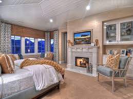 Beach Master Bedroom Decorating Ideas • Bedroom Ideas