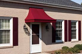 Commercial Awning & Canopy - Awning Place & Awning Place MFG Storefront Awnings Nyc Fabric Awning Manufacturer Signs Ny Building Over Door Lawilsoninfo Soapp Culture Filemainstreet Buildingjpg Wikimedia Commons Commercial Portfolio Otter Creek Superior Santa Fe Awningalburque Awninglas Cruces Graphics In Ccinnati Oh Customize The Company Residential Diy Patio Canopy Kits Diy Projects Service Pro Sign Lighting Retractable And Canopies Brooklyn