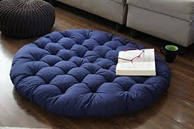 Giant Bohemian Floor Pillows by Decorative Floor Pillow Seating Extra Large Pillows Seats