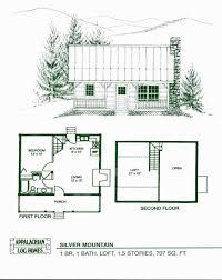 100 500 Sq Foot House 200 Uare Feet Apartment Fresh Ft Apartment Floor Plan