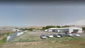 Yakima Trucking Company Involved In Second Fatal Crash   Local ... 8 Ball Trucking Ventura California Get Quotes For Transport Parrish Trucking 190 Photos Cargo Freight Company Freeburg Lack Of Truckers Is Making Prices Rise The Bottom Line Leasing Fort Wayne In Nationalease Careers Best Image Truck Kusaboshicom 2018 Hshot Hauling Llc Home Facebook Truckings Begnings Toy Box Cnection Pictures From Us 30 Updated 322018 Green Valley Transportation 21 1 Review Services