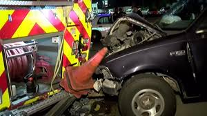 Fire Truck Rear-Ended - Fire Apparatus Fire Truck 11 Feet Of Water No Problem Learn Street Vehicles Cars And Trucks Learning Videos For Kids Newark Nj Ladder 6 Unlabeled Ladder Truck Engine Flickr 24 Boston Department Stream Rescue911eu Kids Cartoon Game Heroes Fireman Tunes Favorites One Hour Videos Music Station Compilation Firetruck Cartoons Fire Fighter To The Rescue Pierce Manufacturing Custom Apparatus Innovations Rembering September 11th Rearended