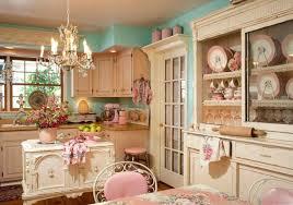 vintage style kitchen light fixtures antique cabinet handles