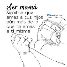Para Mi Hija Que Va A Ser Mamá