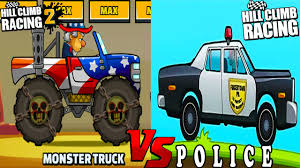 HILL CLIMB RACING 1 Vs HILL CLIMB RACING 2 - POLICE Vs USA MONSTER ... Maxtruck Long Combination Vehicle Wikipedia Isuzu Dmax Uk The Pickup Professionals Trucks New And Used Commercial Truck Sales Parts Service Repair Active Pickup Year 2017 For Sale Mascus Usa Max Home Facebook 2019 Ford Ranger Midsize Pickup Back In The Fall