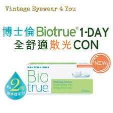 Acuvue Oasys 1 Day Astigmatism Contact Lens Grand Straits