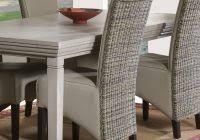 bureau veritas lille bureau veritas evry 30 luxury stock bureau virtuel lille chaises