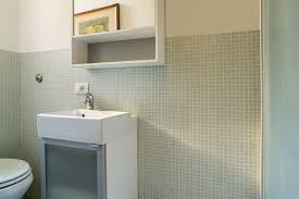 Sink Florida Sink Acoustic Tab by Roma Central Guest House 2017 Room Prices Deals U0026 Reviews Expedia
