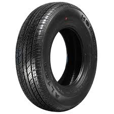 175r13 China Light Truck Tire - China Truck Tyres, Tyre All Season Tires Catalog Of Car For Summer And Winter Pirelli China Honour Brand Light Truck Tire 185r14c 185r15c 195r14c Double Coin Van Tires Heavy Duty Suppliers Nitto Ridge Grappler A Fresh Look On Hybrid Page 3 Titan Cable Chain Snow Or Ice Covered Roads 2657017 Ebay Chashneng Manufacture 70016 75016 82516 Cheap Bias Light Cooper Discover Ht3 Lt23585r16 Shop Your Way Amazoncom Glacier Chains 2016c Automotive Passenger Car Uhp Gt Radial Savero Ht2 Tirecarft