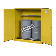 safety cans for flammable liquids safety cabinet for cans and