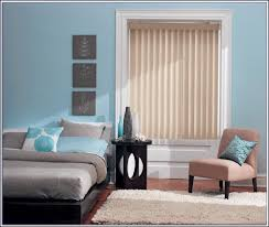 Menards Traverse Curtain Rods by Patio Door Vertical Blinds Alternative Patios Home Decorating