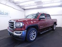 100 Used Gmc Sierra Trucks For Sale Lufkin GMC 1500 Vehicles For