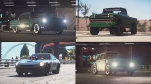Need For Speed Payback - All Derelict Car Part Locations Guide ... Chickasaw Travel Stop Locations How To Keep Your Iphone From Knowing Where You Are Going Next Midway Truck And Plaza Home Facebook Shelby County Health Dept Tn Official Website Realtime Location Tracking Google Maps Html5 Youtube Introducing Live In Messenger Newsroom Smarttruckroute2 Navigation Loads Ifta Android Apps On Parking Big Trucks Just Got Easier Xpressman Trucking Courier French Coffee Peterbilt Atlantic Canada Heavy Trailers Snapchat Launches Locationsharing Feature Snap Map Tecrunch Booster Get Gas Delivered While Work