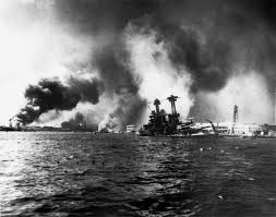 Uss Maine Sinking Theories by Best 25 What Is Pearl Harbor Ideas On Pinterest Date Of Pearl