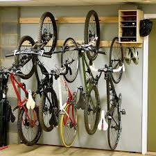10 Motorcycle Storage Ideas 25 Best About Bike On