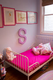 Girls Shared Bedroom Ideas