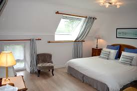 chambre hotes morbihan com gîtes et chambres d hôtes proche golfe du morbihan 56