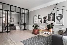 verriere chambre une chambre avec verrière