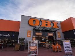 obi markt bad hersfeld 36251 bad hersfeld öffnungszeiten