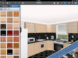 Home Interior Design App Best Home Design Renovation Decor And ... Save Money With The 7 Best Free Interior Design Apps Home App For Ipad Most Decor Luxurious Bathroom Awesome Homestyler Stunning 3d Contemporary Ideas Be An Designer Hgtvs Decorating Decohome 3d Freemium Android On Google Play Fascating Minimalist Living Room For Ipad Most Professional