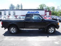Used Ford For Sale In New Hampshire Automania Hooksett Nh New Used Cars Trucks Sales Service Jses Quality Inc Plaistow Read Consumer Toyota Of Keene Vehicles For Sale In East Swanzey 03446 2016 Tacoma Arrives Laconia September Irwin Manchester Sale Under 2000 Miles And Less Than 2006 Ford F250 Sd 03865 Leavitt Auto Pickups Automallcom Top Chevy For On Hd Gray Pickup Truck Contemporary Chrysler Dodge Jeep Ram Fiat Dealer Portsmouth Certified Gmc Sierra 1500 Tilton Autoserv Outlet
