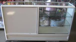 vitrine d exposition occasion vitrines d exposition en languedoc roussillon ventes occasion ou