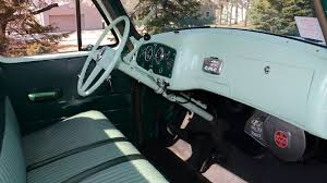 1954 GMC 100 5 Window Pickup | F249 | Indy 2015 1952 Chevy Truck 5 Window Classic Chevrolet Other Pickups Used 2015 Silverado 2500hd For Sale Pricing Features 1950 Window 1949 Not 3500 For Sale 5window Pickup Build Thread 1953 Chevy Window Project Rascal Post 1 1948 Chevygmc Truck Brothers Parts 1947 1951 Protour 1954 3100 Old Green Mtn Falls Co Police With Photos Collection Matneys Upholstery Advance Design Wikipedia 48 In Progress Cmw Trucks