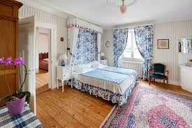 chambre detente séjour détente pour 2 en chambres d hôtes tirelire à cosswiller