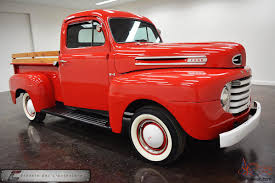 Ford Pickup: Ebay 1950 Ford Pickup 3000 In Ebay Motors Cars Trucks Chevrolet 471955 Red Mopar Blog Page 6 Pickup Trucks Ebay Hd Car Wallpapers Find Everyday Driver 70 Dodge D100 Shop Truck Is All Business Chilton Ford Pickup Chassis Bronco 1987 1993 Repair Truckss Ebay Uk Photos Crane Black Bull Bb07583 Pick Up Buy Of The Week 1976 Gmc 1500 Brothers Classic 58 Elegant Diesel Dig Sale Luxury