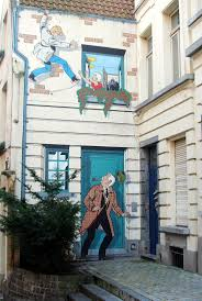 Famous American Mural Artists by 58 Best Murals Images On Pinterest Murals Public Art And