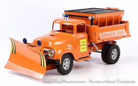 Custom 1957 Tonka State Highway Truck W/snow Plow & Spreader Box ... Okosh Pseries Snow Plow Matchbox Rwr Real Working Rigs Diecast Toy Models Steyr Snow Plow Lego 60083 City Snplow Truck Plowing Stock Photos Images Alamy Jamo1454s Most Teresting Flickr Photos Picssr Fs First Gear Trucks Arizona Bruder Mb Arocs Plough Dump Stock Photo Image Of Truck Miniature 185224 116th Mack Granite With And Flashing Lights For Basic Wooden