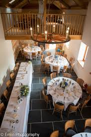 239 Best The Manor Barn Images On Pinterest | Children, September ... Ashley Wood Farm Wiltshire The Zoots A Wedding Event Venue Near Bath Salisbury 40 Best Wedding Venue Kingscote Barn Images On Pinterest 65 Love Venues Wood Wilshire In Emily Jack May Berkeley Cporate Manorbarnwiltscouk Simon Small And Priston Mill Best Reception In