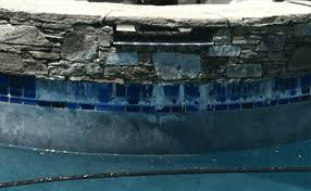plaster pebble tec surfaces cleaning pool tile cleaning