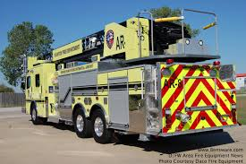 Dallas/Fort Worth Area Fire Equipment News Southside Place Fire Truck Park History 779 Best Stations Engines And Trucks Images On Pinterest Deer Department Home Facebook Why Send A Firetruck To Do An Ambulances Job Npr Houston Nine Food You Should Chase After This Fall Eater The Worlds Best Photos Of Firetruck Houston Flickr Hive Mind Snow Cone Angels Roaming Hunger Stanaker Neighborhood Library 2015 Srp 1960s Fire Truck Google Search 1201960s