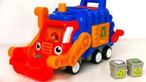 100 Toy For Trucks For Kids Awesome Toy Cars And For Kids