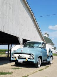 1954 Ford Pickup -F100 -CLASSIC PICK UP TRUCK FROM ARIZONA - SEE ... Diesel Dodge Ram 3500 In Illinois For Sale Used Cars On Buyllsearch 2018 Chevrolet Silverado 1500 For Near Homewood Il Nissan Titan Xd In Elgin Mcgrath 2019 Sherman Chicago 2006 Ford F150 White Ext Cab 4x2 Pickup Truck Gmc Trucks 2016 Hoopeston Have Canyon Dw Classics On Autotrader St Elmo Autocom Chevy Columbia New Weber Car Dealer Lyons Freeway Sales