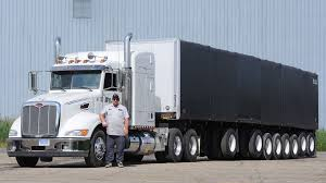 Trucking And Logistics Jobs | Atlas Trucking LLC