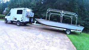 Tiny Box Truck RV And Boat Camper - How Much Do They Weigh? - YouTube How Much Does The Cap Weigh Toyota 4runner Forum Largest How Much Weight Was Gutted 4th Gen Cummins Drag Truck Build Hits A Lift Truck Cost A Budgetary Guide Washington And Meaning Of Gvwr Or Gross Vehicle Weight Rating How F250 Super Duty Weight Best Car 2018 Chapter 2 Size Regulation In Canada Review Large Goods Vehicle Wikipedia Does Adding Back Improve My Cars Traction Snow 600 Camp 4 Candidate Research Problem Statement Topics Commodities Prices May Rise With Regulations Guam