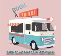 Book A Fabulous Food Truck, For Your... - The Guava Tree Truck ... North Texas Road Crews Ready For Winter Weather Cbs Dallas Fort Uncle D Logistics Ets2 Virtual Haulers Inc Youtube Tom Thumb Launches Grocery Delivery Service In Fire Truck Crashes Into Dairy Queen North Abc13com Chevy Dealer Richland Hills Tx Autonation Chevrolet Truck Accident Lawyers Tate Law Offices Pc Foodbank On Twitter While We Were Hosting Our Grand Pipeliners Are Customizing Their Welding Rigs The Drive 2014 Ram 2500 Cummins Diesel Used Cars Sale 2006 Gmc 7500 Forestry Bucket Truck City Equipment Car Dealership Auto Sales About Pest Solutions Of
