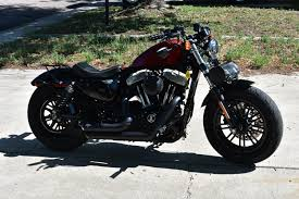 Harley-Davidson® Sportster 1200 For Sale (2,040 Bikes, Page 1 ... Craigslist Syracuse Cars 1998 Jeep Grand Cherokee For Sale Youtube Craigslist Chevrolet Silverado 1500 Sale A Few Thoughts About Carsandyrupertcom At 16900 Could This 1989 Ford Mustang 50 Be Another Notch On Amazoncom Coleman Saluspa Inflatable Hot Tub Garden Outdoor Apparatus Category Spmfaaorg Rivieras On Local Ebay Etc Page 10 Buick 1979 Cadillac Seville Classics Autotrader Used Indian Chief Motorcycles In Georgia Willys Trucks Ewillys 8 1941 Gmc Model 9314 Classic Vintage Chevrolet Pinterest