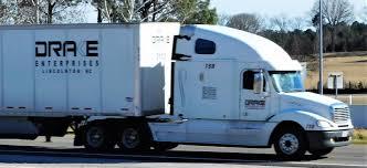 100 Watkins Trucking Trucks On American Interstates
