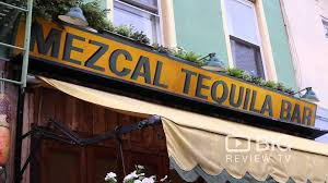 Cascabel Mexican Patio Hours by Rosarito Fish Shack A Mexican Restaurant In New York Serving