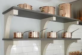 etageres de cuisine etagère etagere cuisine design acheter rangement vaisselle meuble