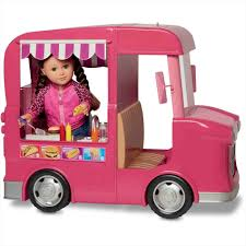 Food-Truck-barbie-food-truck-toys-u-gamesrhamazoncom.jpg - Cookie ... Barbie Camping Fun Suvtruckcarvehicle Review New Doll Car For And Ken Vacation Truck Canoe Jet Ski Youtube Amazoncom Power Wheels Lil Quad Toys Games Food Toy Unboxing By Junior Gizmo Smyths Photos Collections Moshi Monsters Ice Cream Queen Elsa Mlp Fashems Shopkins Tonka Jeep Bronco Type Truck Pink Daisies Metal Vintage Rare Buy Medical Vehicle Frm19 Incl Shipping Walmartcom 4x4 June Truck Of The Month With Your Favorite Golden Girl Rc Remote Control Big Foot Jeep Teen Best Ruced Sale In Bedford County