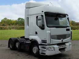 Renault Premium 460 DXI Tractor Unit Truck For Sale PO11 | HGV ... Signarama Truck Graphics 1968 Chevy C10 Silver Youtube Man 41 464 8x4 Albacamion Used Heavy Equipment Traders West Again With The Truckers And Traders Of Chinas Route 66 Renault Kerax 440 Tractor Unit For Sale 26376 Hgv Pakindia Border Trade In Kashmir Rumes After Mthlong Httpwwwxtremeshackcomphotos25011423498213025jpg 1964 Ford F100 Pickup 2 Print Image Old Ford Trucks Kamaz Camper Land Transport Pinterest Rescue Vehicles Volvo Fm 12 420 Tipper Truck Skip 13 Ton