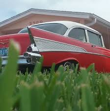 Clark's 2 Auto Repair - Home   Facebook Greg Clark Automotive Specialists Differential Parts Repair Truck Spare Peel Car And Truck Mechanical Body Work Home Forklift Pro Plus 2017 Youtube Download Catalog 2018 Interbilt Sseries 20253032 Cushion Tire Forklifts Forklifts Of Toledo Breakdown Directory Find Trailer Mobile Tire Clarks 2 Auto Facebook Sales Alto Georgia Dealership
