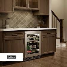 Nonns Flooring Middleton Wisconsin by Refrigerators At Nonn U0027s In Madison Wi U0026 Waukesha Wi