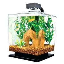 Fish Tank Office Desk Cabinet Design Ideas Trend Small Home ... Fish Tank Designs Pictures For Modern Home Decor Decoration Transform The Way Your Looks Using A Tank Stunning For Images Amazing House Living Room Fish On Budget Contemporary In Contemporary Tanks Nuraniorg Office Design Sale How To Aquarium In Photo Design Aquarium Pinterest Living Room Inspiring Paint Color New At Astonishing Simple Best Beautiful Coral Ideas Interior Stylish Ding Table Luxury